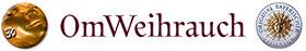OmWeihrauch - Weihrauch-Online-Shop